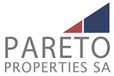 Pareto Properties